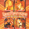 Christina Aguilera, P!nk, Lil' Kim & Mya - Lady Marmalade ( Instrumental)