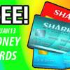 Money Cards - Schoolboy Q Collard Greens GTA 5 Parody