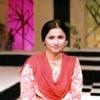 Nayyara Noor - Ae Jazba-e-Dil gar mein
