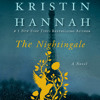 Discussion guide for The Nightingale read by Kristin Hannah