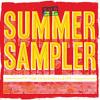 DJ Midas Summer Sampler NO SKRATCHES (Scratch Events NYC)