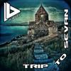 Playback - Trip To Sevan