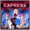 Christina Aguilera - Express (Instrumental)