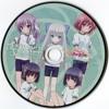 Kakyusei Groove! [Ro-Kyu-Bu! SS Insert song Ep7]