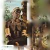 Musica antica africana, part 3: Tribale & Highlife /v.chiarini