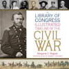 The Library of Congress Timeline of the Civil War by Margaret E. Wagner, Read by Peter Coleman