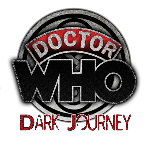 Doctor Who Dark Journey - Series 2 - Preview Trailer - We Are Reborn