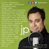 Love Me Again - Jhon Newman (JP acoustic cover)