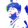 Black Rob - Like Whoa - Alan G