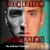 Eminem Rock Bottom chyper Remix