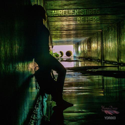 Aurelien Stireg - Be Here (original Mix) Preview