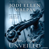 One Night: Unveiled by Jodi Ellen Malpas, Read by Edita Brychta - Audiobook Excerpt
