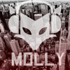 Tyga - Molly (DeKarner Remix)