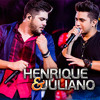 Herinque E Juliano - Toda Vez Que Eu Te Beijar (Pancadão 2015) Dj Nelson Fonseca Ft. Andre Edit Portada del disco