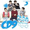 CD9 - Para Siempre (Karaoke)