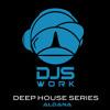 The Deep House Series ep13 - ALDANA
