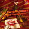 DJ Swaqqy Dolphin - Tek Boi (SWISHA X DJ W3C Remix)