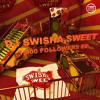 SWISHA - Trap House Stalkin' feat. Ase Manual