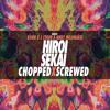 Hiroi Sekai Chopped x Screwed by RaeKoi