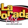 MIX DE CORRIDOS 2014 - DJ CRAZY SANCHEZ LA DORADA MX