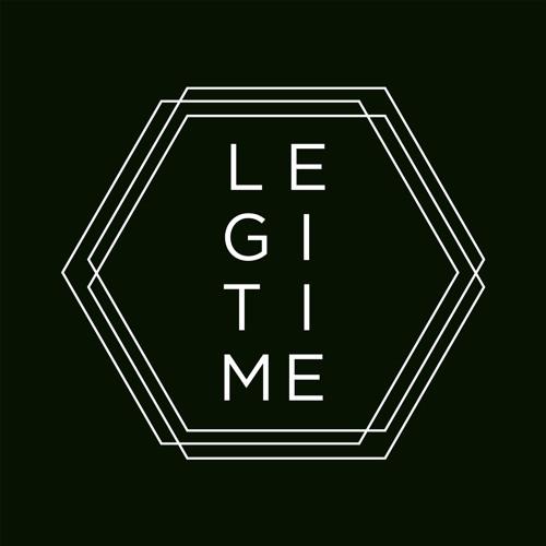 ANDRE.A DJ SET - LEGITIME @ RINSE FRANCE - 06.02.2015