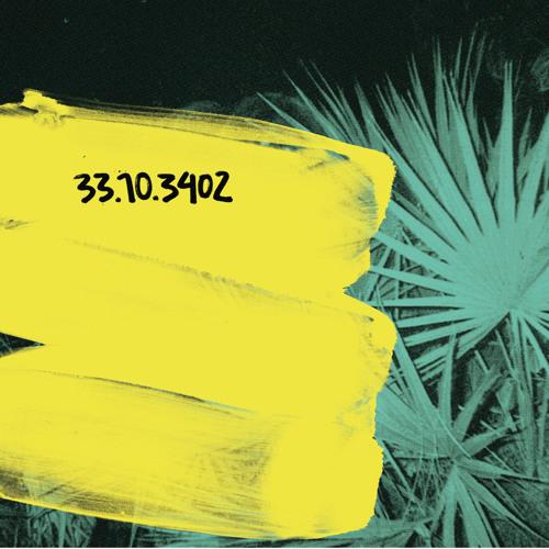 A2. 33.10.3402  - OM (excerpt) SC-003