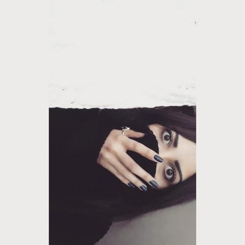 Euphoria - Loreen (cover)