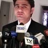 Ahmad Ali Hakim In Vijiyan Wala