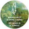 My Head Is A Jungle (Marlon Williams Remix)