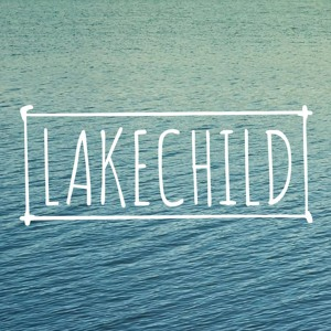 Diskostrand [Original Mix] by Lakechild