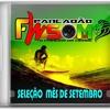 01 Reggae Do Maranhão  DJ Neguinho Do Som 01 Portada del disco