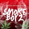 C.M.D(Smoke Boyz)
