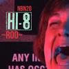 NBN20: (Hi-8)Horror Independent 8