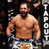 Johny Hendricks Talks UFC 185 And Training With Reebok