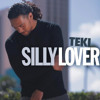 TEKI - Silly Lover (2015) mp3