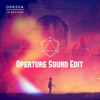 Odesza - Kusanagi (Aperture Sound Edit) mp3