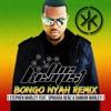 "Stephen Marley feat Spragga Benz & Damian Marley - ""Bongo Nyah"" (The Kemist Remix)"