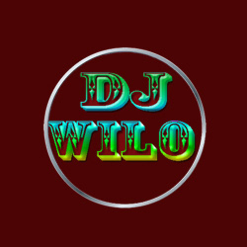Mix Bachata Cristiana By Dj Wilo 2013