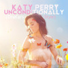 Katy Perry - Unconditionally (DraKars Style)【Free Download】