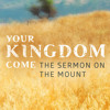 Moving Mountains: A Summary of the Sermon