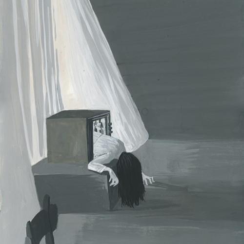 Will Davenport & Ang Kerfoot - More Sabbath Less Skrillex