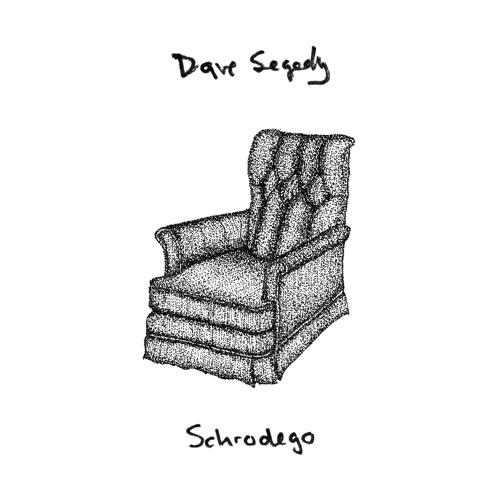 Dave Segedy - Schrodego