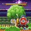Boss Phase [Dr. Eggman] - Sonic vs Darkness OST