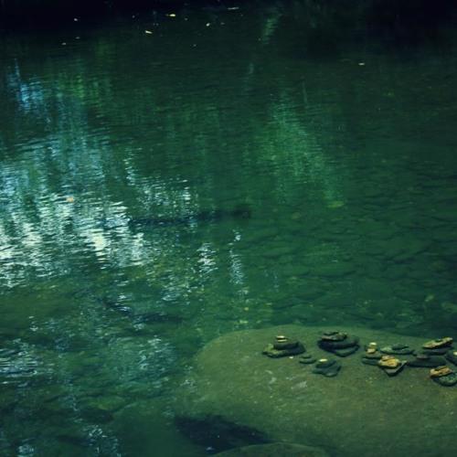 Dream River 2.2