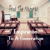 Inspiration To A Generation - Kermit Young (Prod. The Natural)