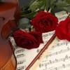 Kiss The Rain Violin Cover - Yiruma - Metalsides And Deborahmusiclife