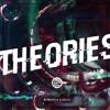 WAVEDASH & QUEST - Theories mp3