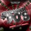 DJ SMURF REMEMBER THE 90'S
