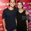 Jack And Jack - I'm In