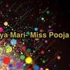 Nakhreya Mari - Miss Pooja Remix